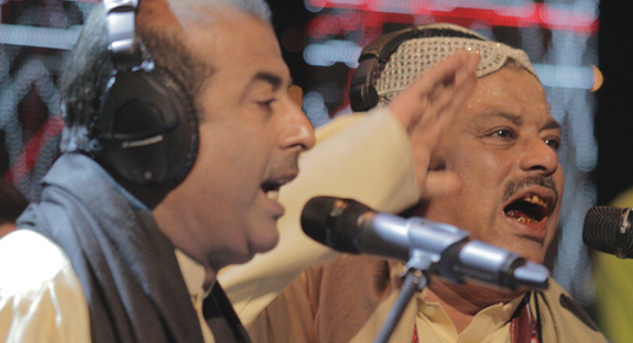 fareed-ayaz-and-abu-muhammad-khabaram-raseeda-coke-studio