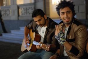 Raeth Band in Bollywood