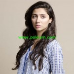 Mahira-Khan-in-Sheherzaat
