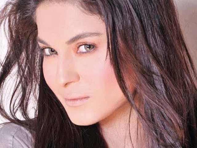 Veena-Malik-File-640x480