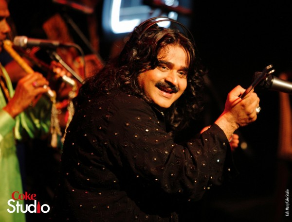 arif-lohar-jugni-ost-cocktail