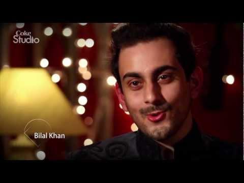 bilal-khan-taaray-coke-studio-season-5-episode-3