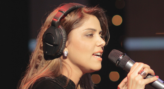 hadiqa-kiani-rung-coke-studio-season-5-episode-3