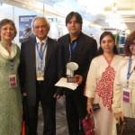 pakistani-tv-producer-wins-world-tv-award-2012 (1) (Small)