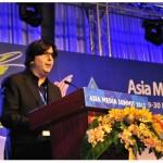 pakistani-tv-producer-wins-world-tv-award-2012