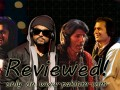 Review of Coke Studio Season 5 Episode 4