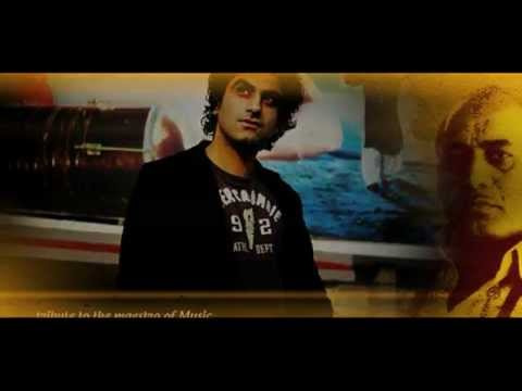 shahvaar-ali-khan-pays-tribute-to-mehdi-hassan