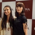 Anoushey-at-Club-Genova-Karachi-Launch-Event (1) (Medium)