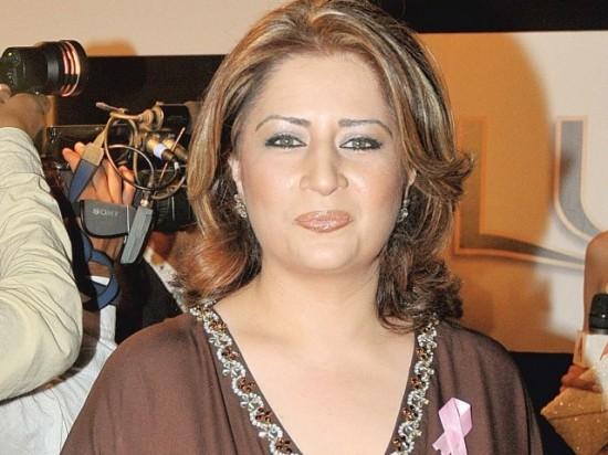 atiqa odho ties the knot with samar ali khan pakiumpk