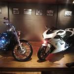 Bikes-at-Club-Genova-Karachi-Launch-Event (9)