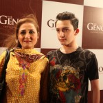 Club-Genova-Karachi-Launch-Event (13)