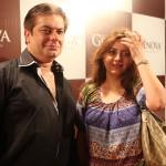 Club-Genova-Karachi-Launch-Event (15)
