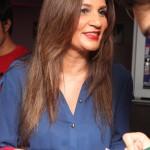 Club-Genova-Karachi-Launch-Event (17)