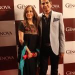 Club-Genova-Karachi-Launch-Event (18)