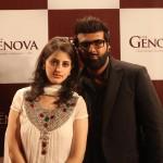 Club-Genova-Karachi-Launch-Event (19)