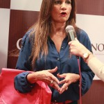 Club-Genova-Karachi-Launch-Event (21)