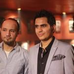 Club-Genova-Karachi-Launch-Event (22)