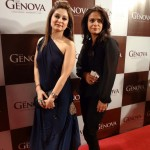 Club-Genova-Karachi-Launch-Event (3) (Medium)
