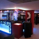 Club-Genova-Karachi-Launch-Event (8)