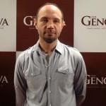 Faizan-Haq-at-Club-Genova-Karachi-Launch-Event (2) (Medium)