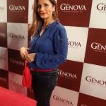 Fariha-Altaf-at-Club-Genova-Karachi-Launch-Event (4)