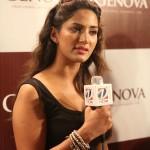 Mathira-at-Club-Genova-Karachi-Launch-Event (12)