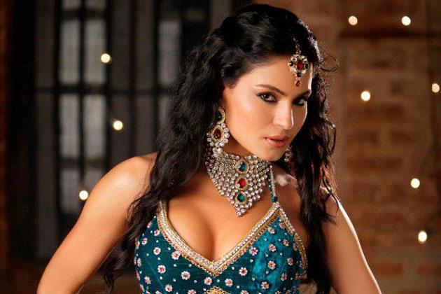 Veena-Malik-says-lead-actresses-should-do-item-songs