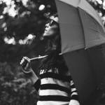Zoe Viccaji Waiting for Rain (2)