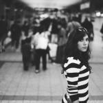 Zoe Viccaji Waiting for Rain (3)