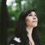 Zoe Viccaji Waiting for Rain (5)