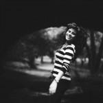 Zoe Viccaji Waiting for Rain (6)