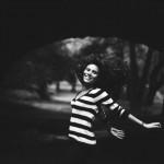 Zoe Viccaji Waiting for Rain (8)
