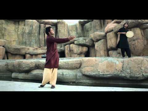 saad-and-hadi-talla-al-badru-alayina-naat-video