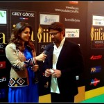 sidra-iqbal-host-iifa-awards (10)