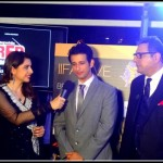 sidra-iqbal-host-iifa-awards (11)