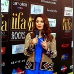 sidra-iqbal-host-iifa-awards (12)