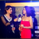 sidra-iqbal-host-iifa-awards (13)