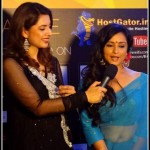 sidra-iqbal-host-iifa-awards