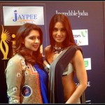 sidra-iqbal-host-iifa-awards (16)