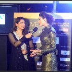 sidra-iqbal-host-iifa-awards (22)