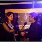 sidra-iqbal-host-iifa-awards (23)