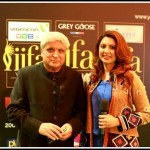 sidra-iqbal-host-iifa-awards (29)