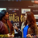 sidra-iqbal-host-iifa-awards (31)
