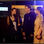 sidra-iqbal-host-iifa-awards (39)