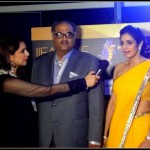 sidra-iqbal-host-iifa-awards (4)