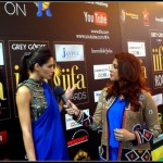 sidra-iqbal-host-iifa-awards (40)