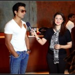 sidra-iqbal-host-iifa-awards (9)