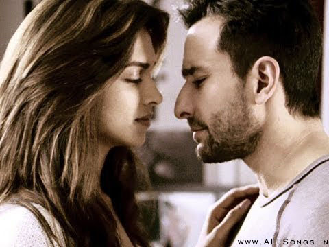 song-promo-saif-and-deepika-love-pangs-in-cocktail-song-jugni-a6b5b