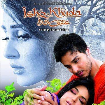 'Ishq Khuda' Posters finally Revealed