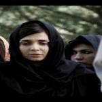 Mahnoor-Baloch-in-Hollywood-Movie (4)